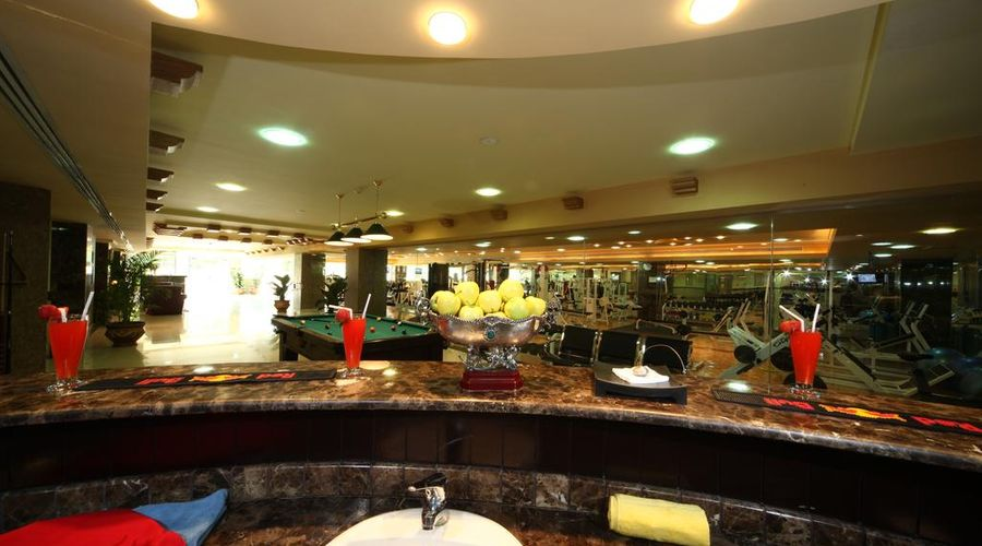 Madareem Crown Hotel-21 of 40 photos