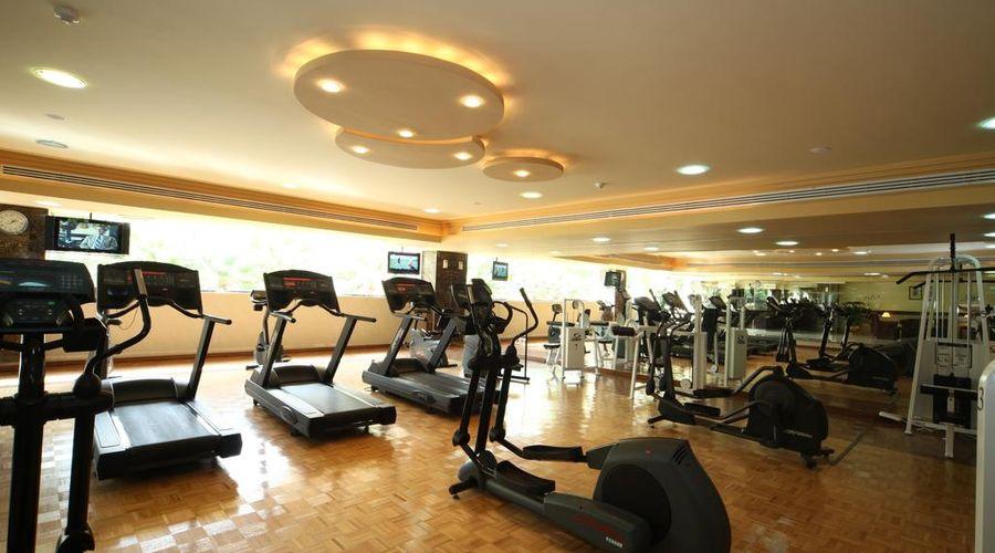 Madareem Crown Hotel-22 of 40 photos