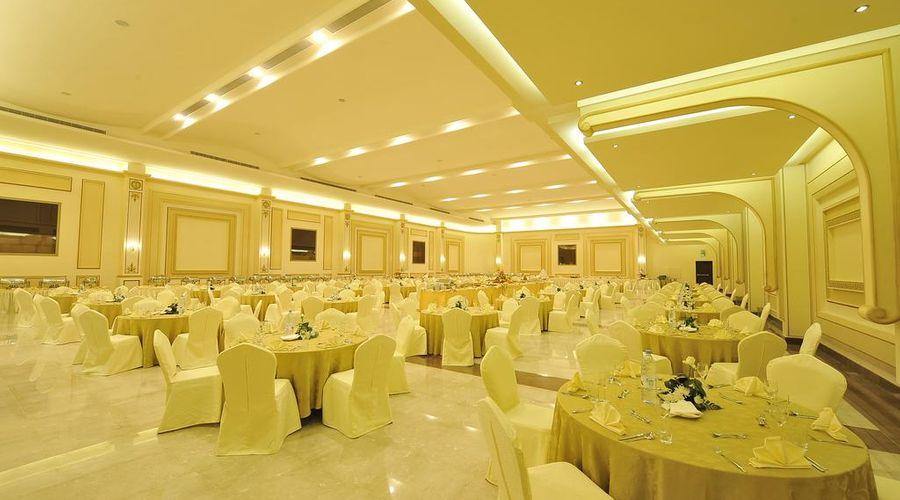 Madareem Crown Hotel-24 of 40 photos
