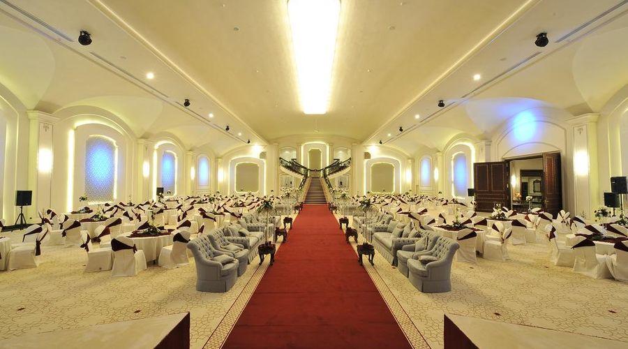 Madareem Crown Hotel-25 of 40 photos