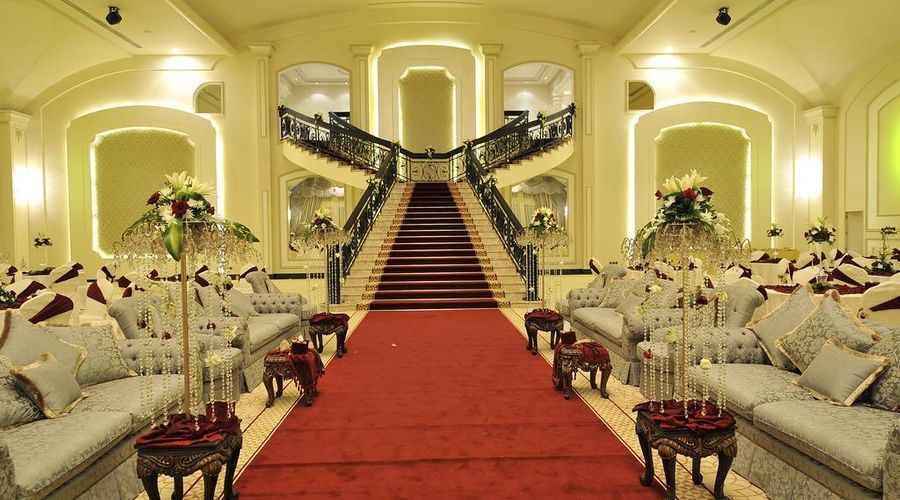 Madareem Crown Hotel-26 of 40 photos