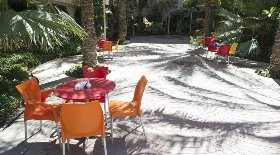 Madareem Crown Hotel-2 of 40 photos