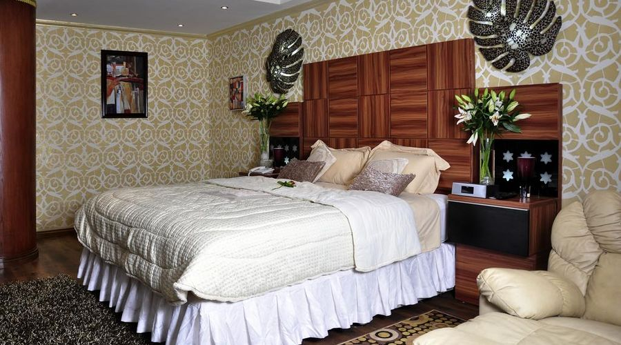 Madareem Crown Hotel-31 of 40 photos