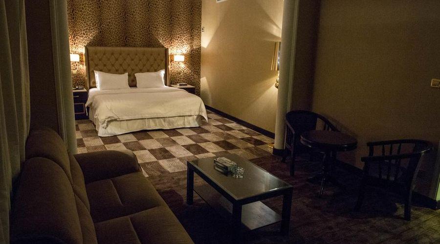 Madareem Crown Hotel-33 of 40 photos