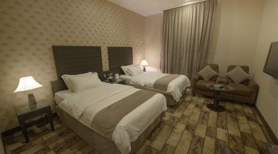 Madareem Crown Hotel-35 of 40 photos