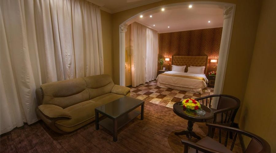 Madareem Crown Hotel-38 of 40 photos