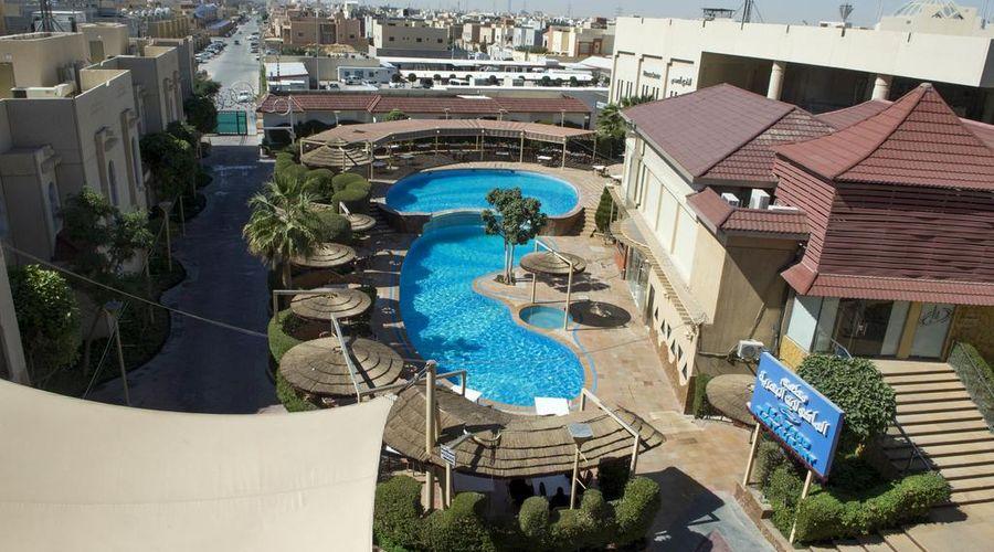Madareem Crown Hotel-3 of 40 photos