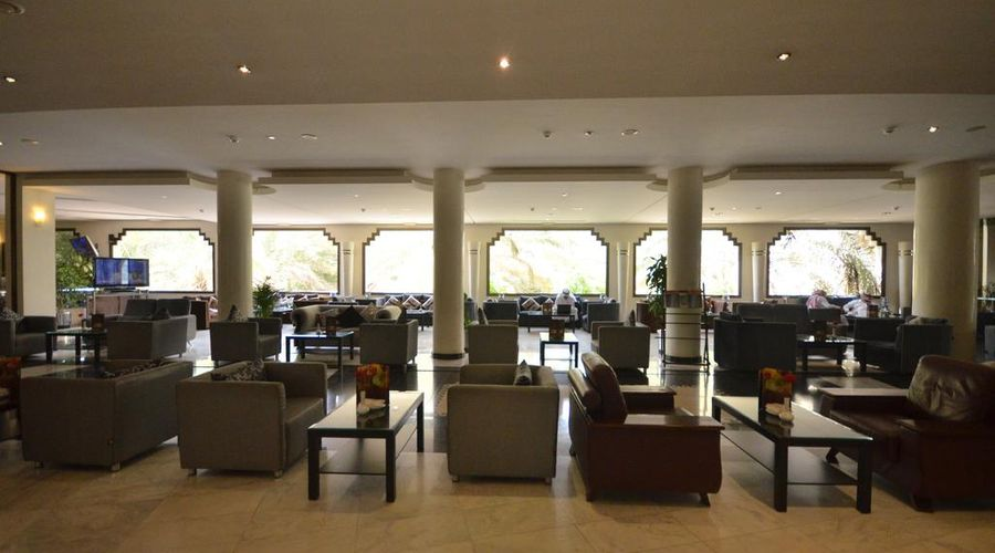 Madareem Crown Hotel-40 of 40 photos