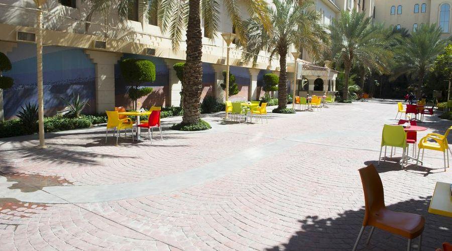 Madareem Crown Hotel-4 of 40 photos