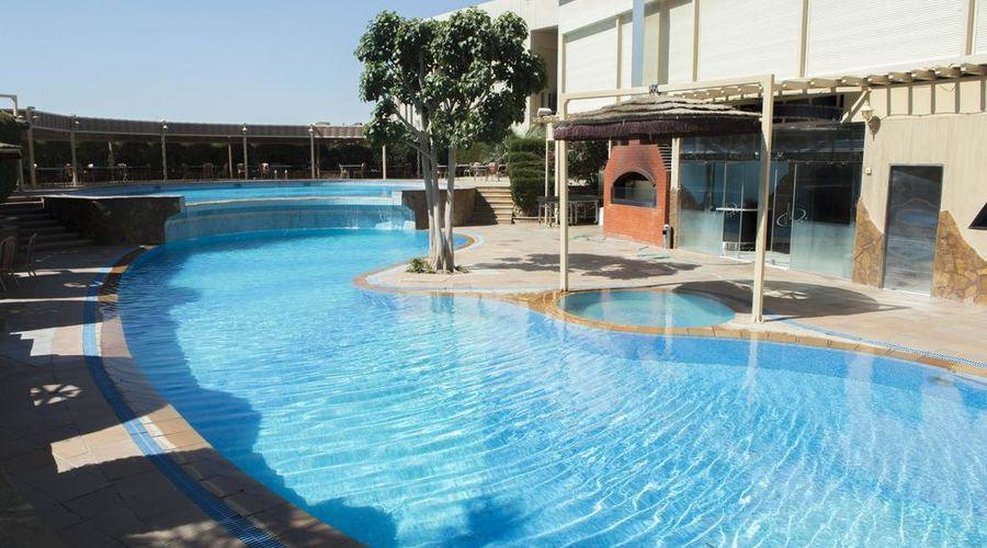 Madareem Crown Hotel-5 of 40 photos