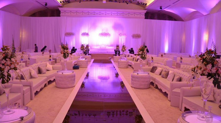 Madareem Crown Hotel-6 of 40 photos