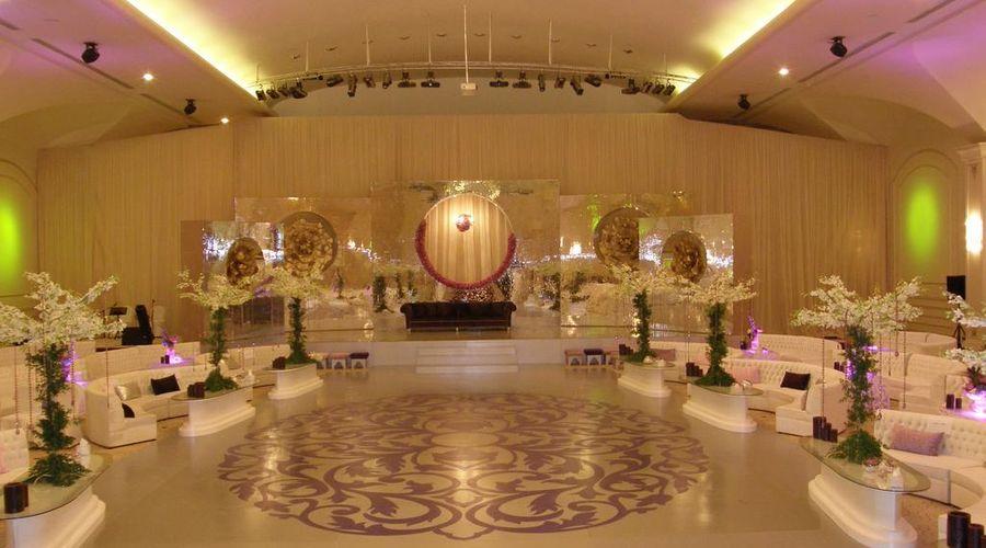Madareem Crown Hotel-7 of 40 photos