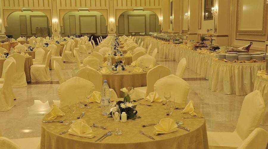 Madareem Crown Hotel-8 of 40 photos