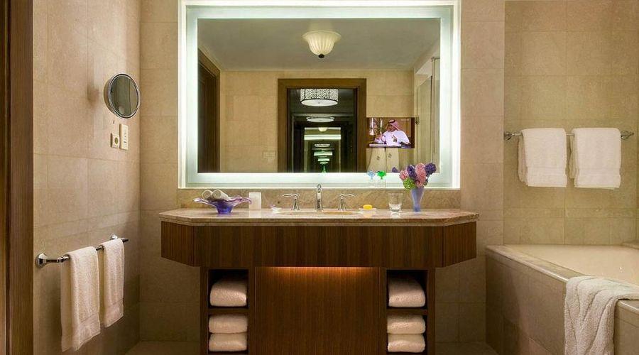 Four Seasons Hotel Riyadh-13 of 40 photos