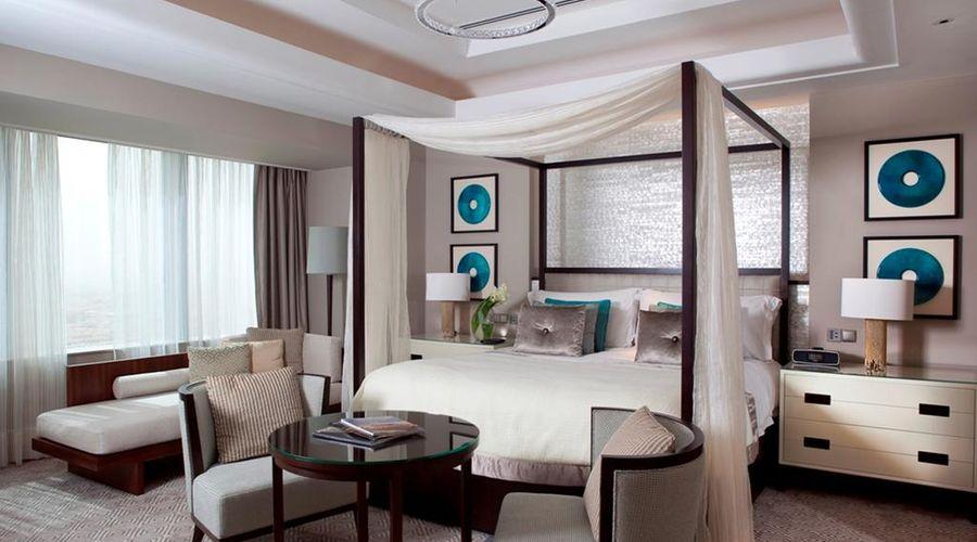 فندق فورسيزونز الرياض-14 من 40 الصور
