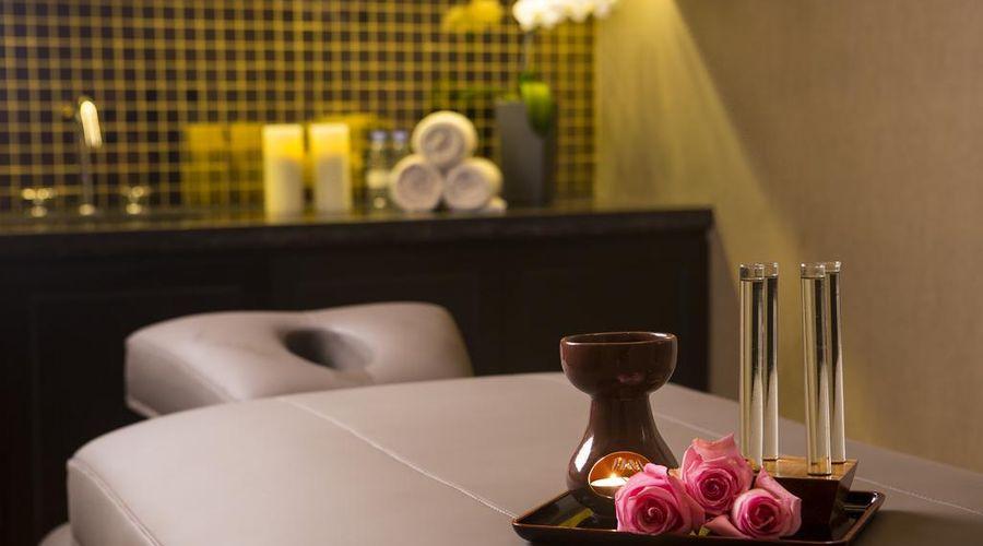 Four Seasons Hotel Riyadh-15 of 40 photos