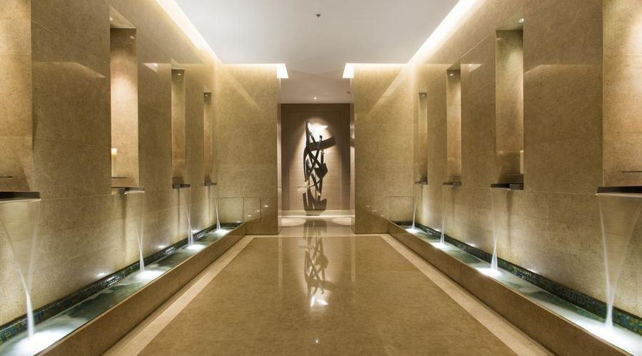 Four Seasons Hotel Riyadh-16 of 40 photos