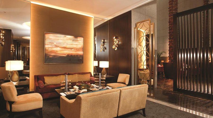 Four Seasons Hotel Riyadh-2 of 40 photos