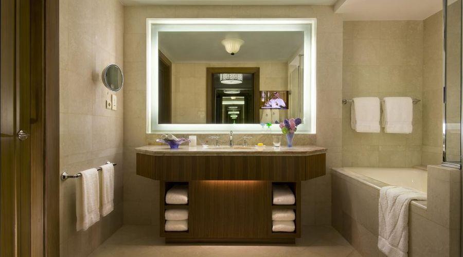 Four Seasons Hotel Riyadh-18 of 40 photos