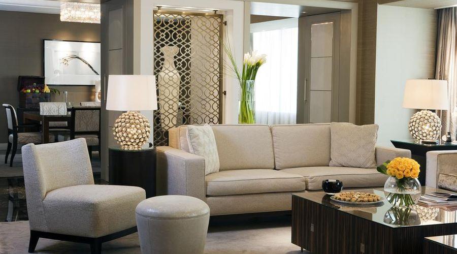 فندق فورسيزونز الرياض-19 من 40 الصور