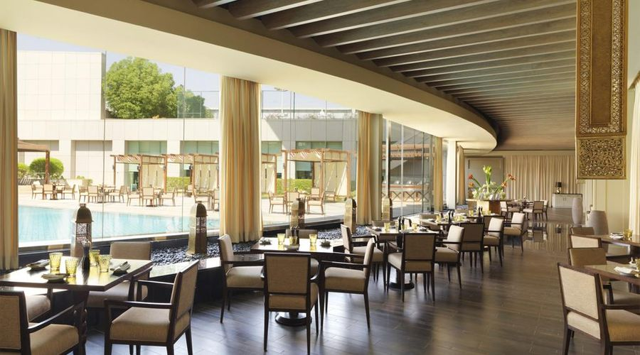 Four Seasons Hotel Riyadh-23 of 40 photos
