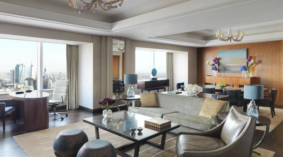 Four Seasons Hotel Riyadh-24 of 40 photos