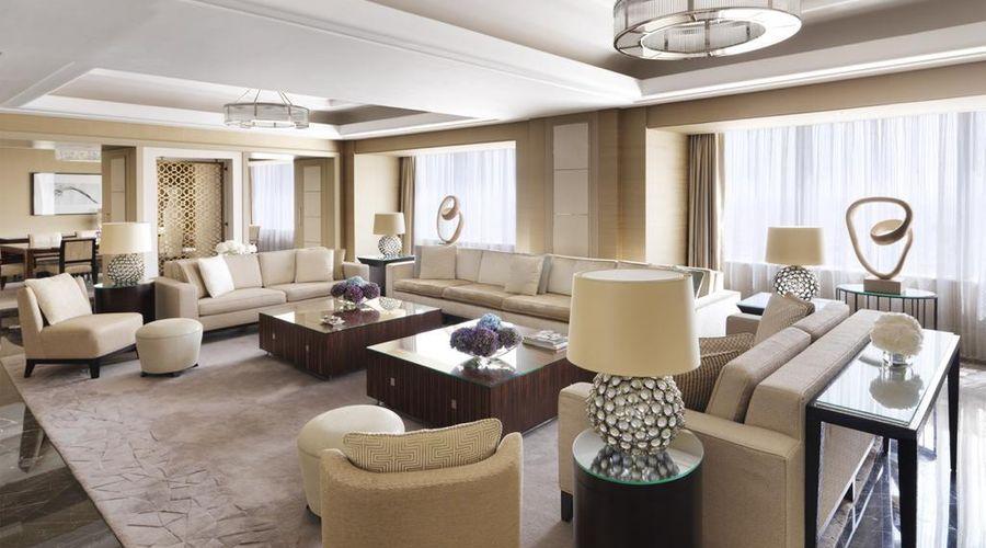 Four Seasons Hotel Riyadh-5 of 40 photos
