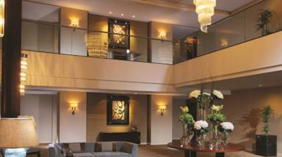 Four Seasons Hotel Riyadh-33 of 40 photos