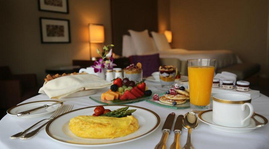 Four Seasons Hotel Riyadh-40 of 40 photos
