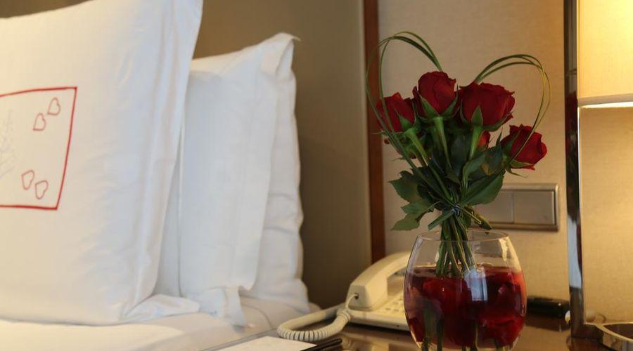 Four Seasons Hotel Riyadh-44 of 40 photos