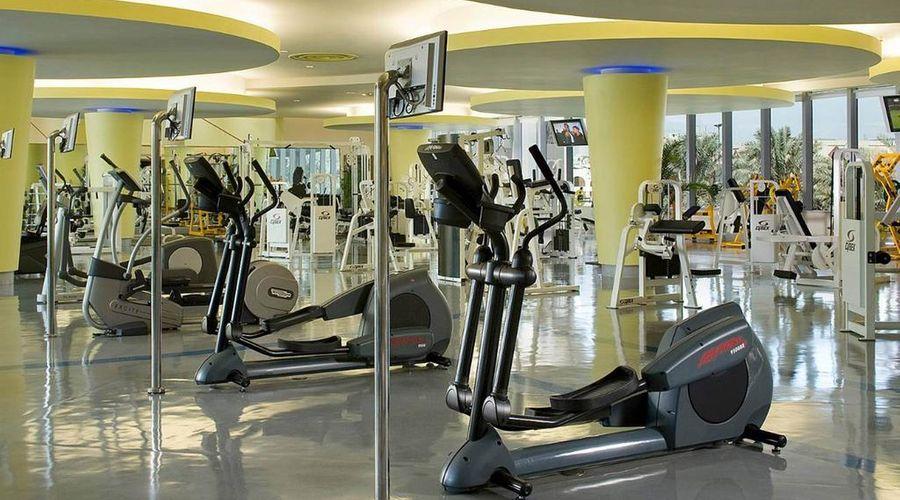 فندق فورسيزونز الرياض-9 من 40 الصور