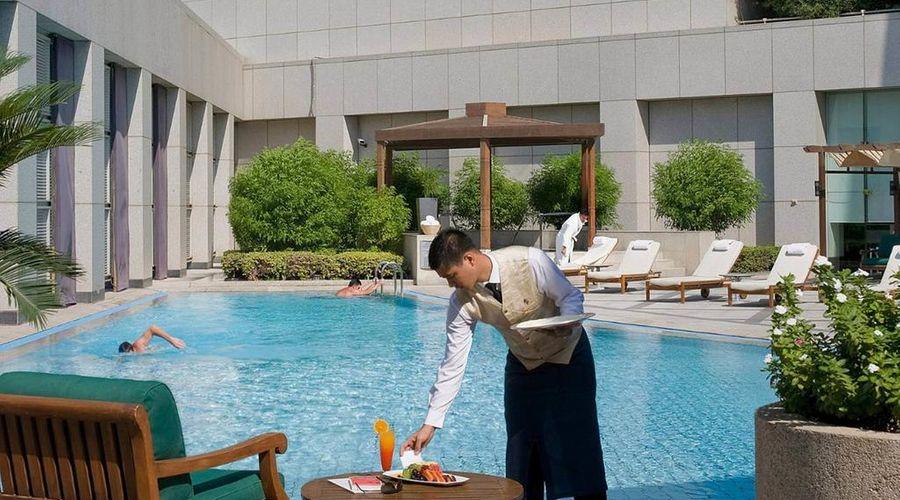 Four Seasons Hotel Riyadh-10 of 40 photos
