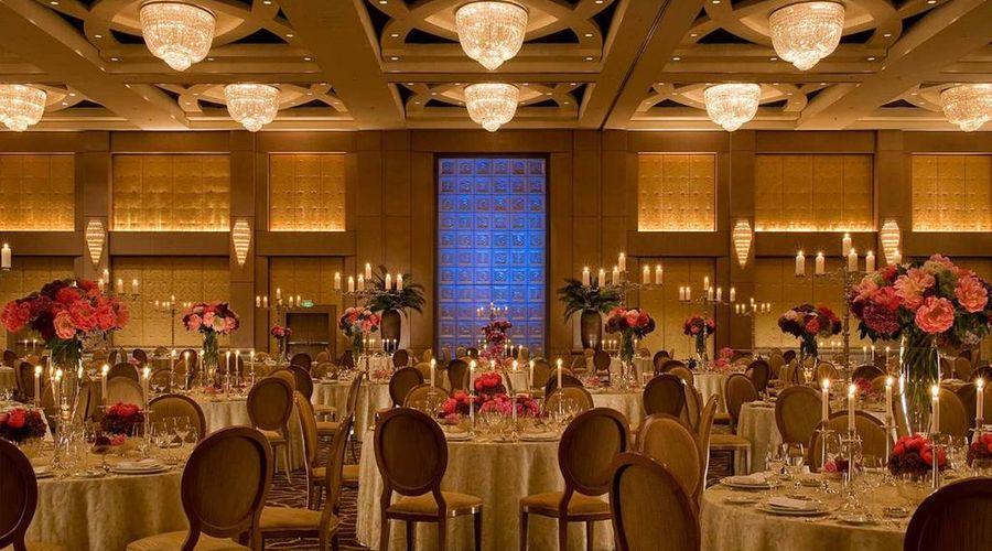 Four Seasons Hotel Riyadh-11 of 40 photos