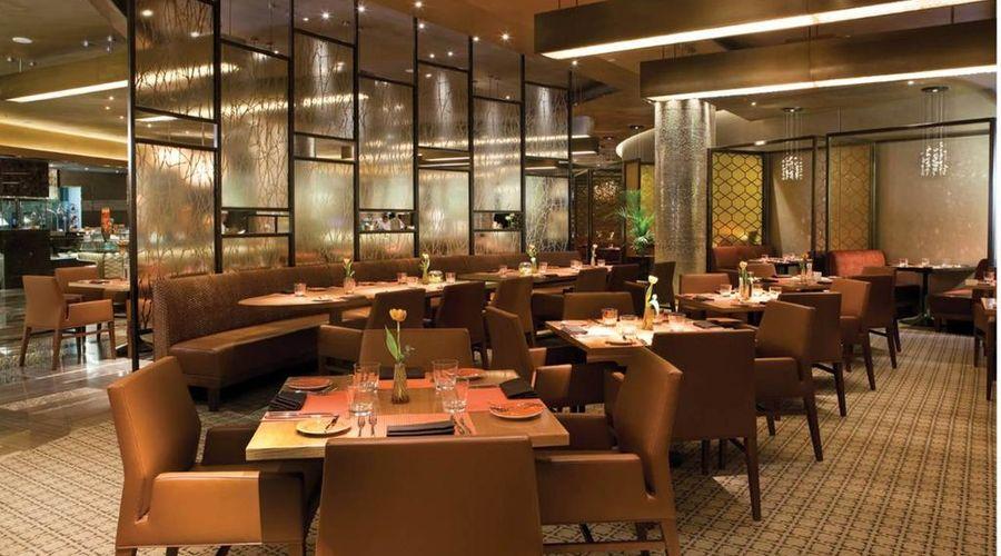 فندق فورسيزونز الرياض-12 من 40 الصور