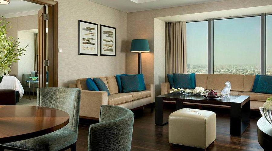 Four Seasons Hotel Riyadh-3 of 40 photos