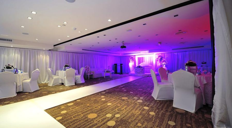 Al Waha Palace Hotel-8 of 44 photos