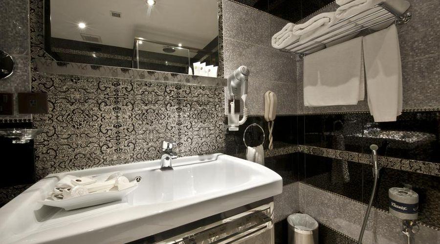 Al Waha Palace Hotel-12 of 44 photos