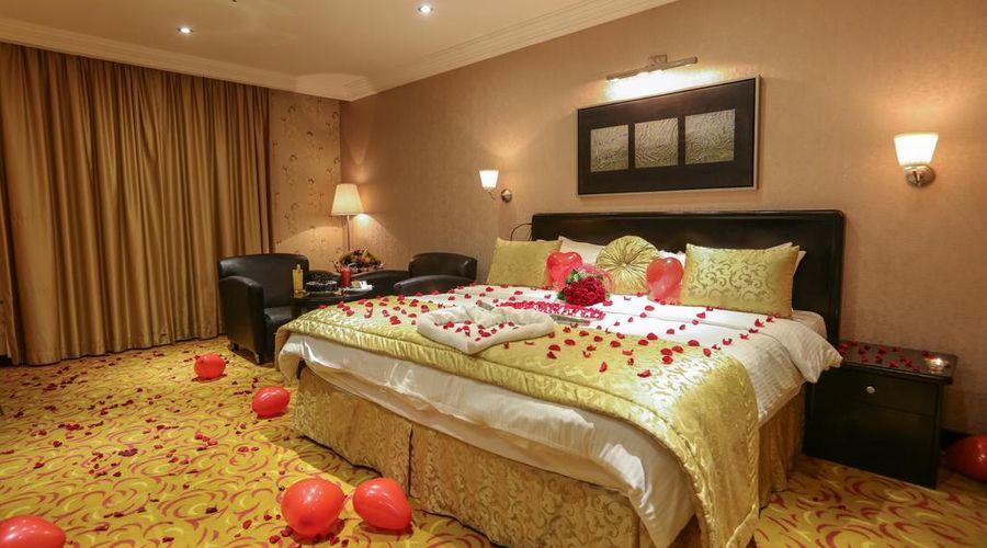 Al Waha Palace Hotel-37 of 44 photos