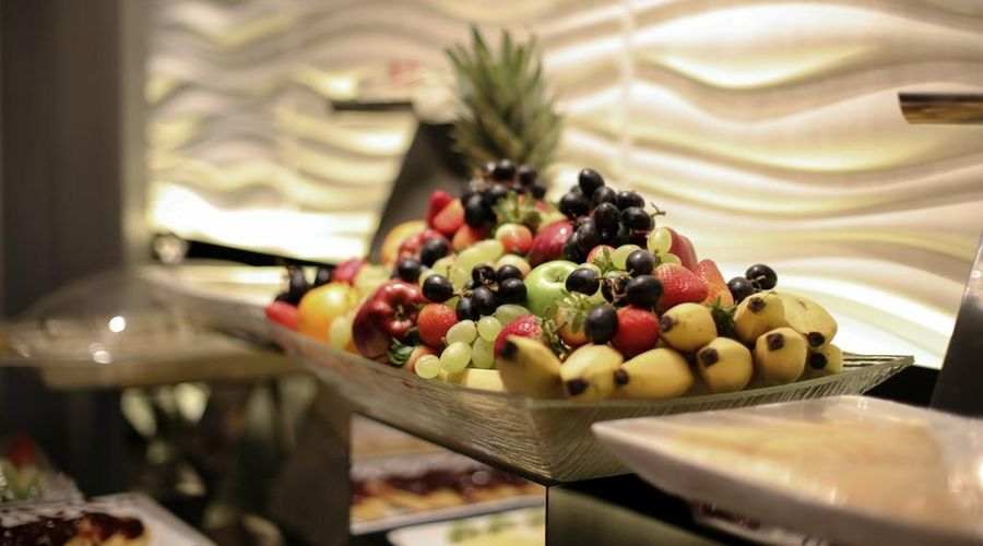 Al Waha Palace Hotel-45 of 44 photos