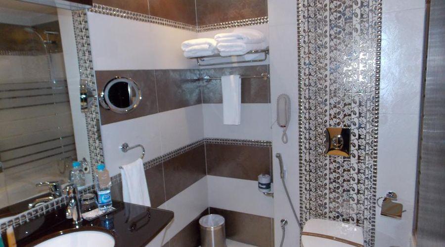 Al Waha Palace Hotel-15 of 44 photos