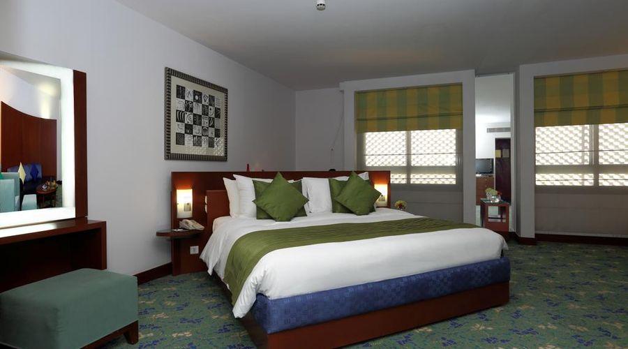 فندق راديسون بلو الرياض-13 من 47 الصور
