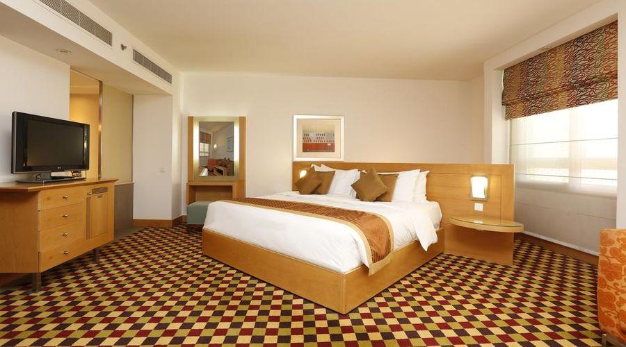 فندق راديسون بلو الرياض-14 من 47 الصور