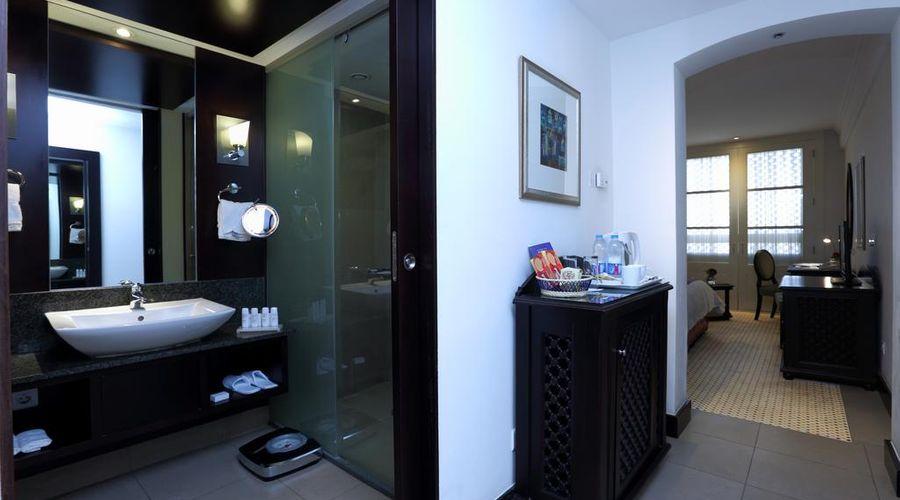 فندق راديسون بلو الرياض-15 من 47 الصور