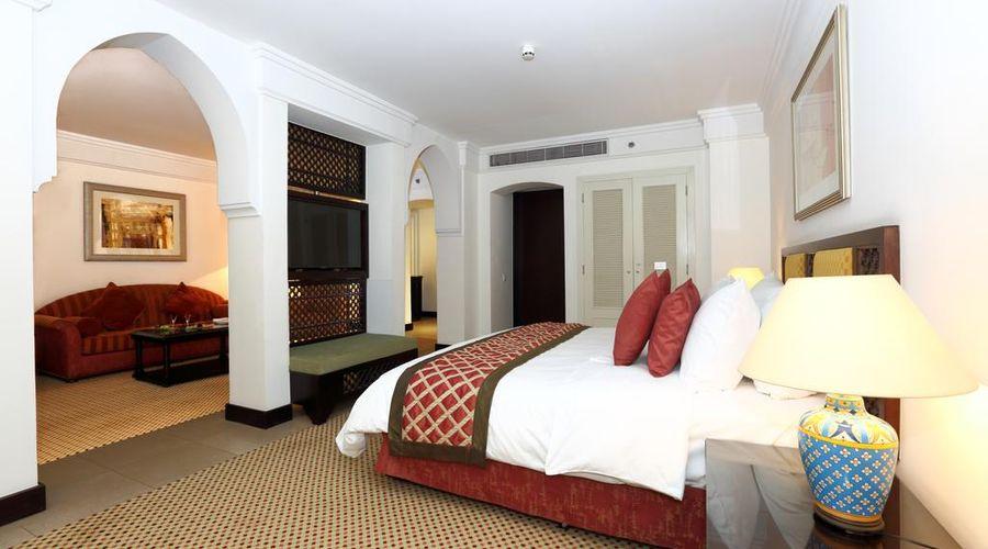 فندق راديسون بلو الرياض-16 من 47 الصور