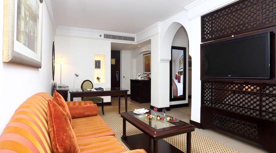 فندق راديسون بلو الرياض-17 من 47 الصور