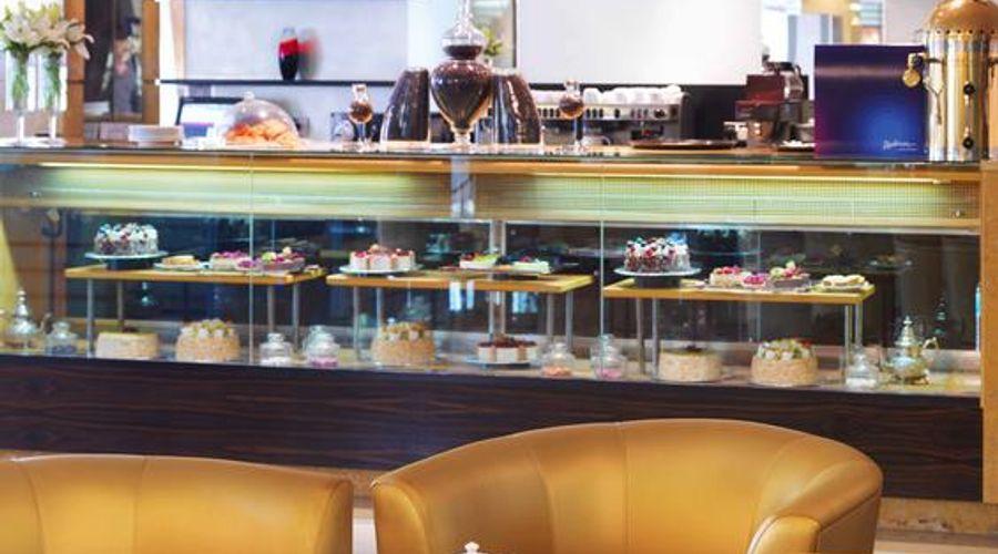 فندق راديسون بلو الرياض-23 من 47 الصور