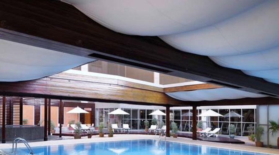 فندق راديسون بلو الرياض-25 من 47 الصور