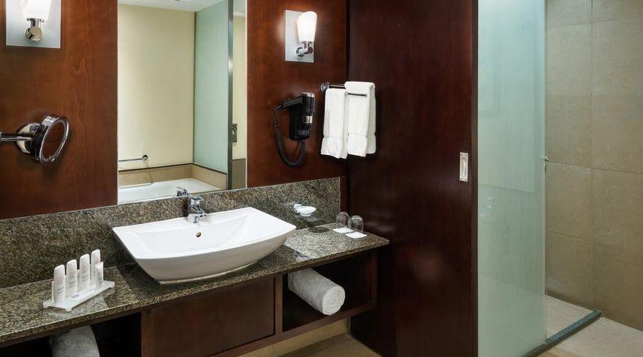 فندق راديسون بلو الرياض-29 من 47 الصور