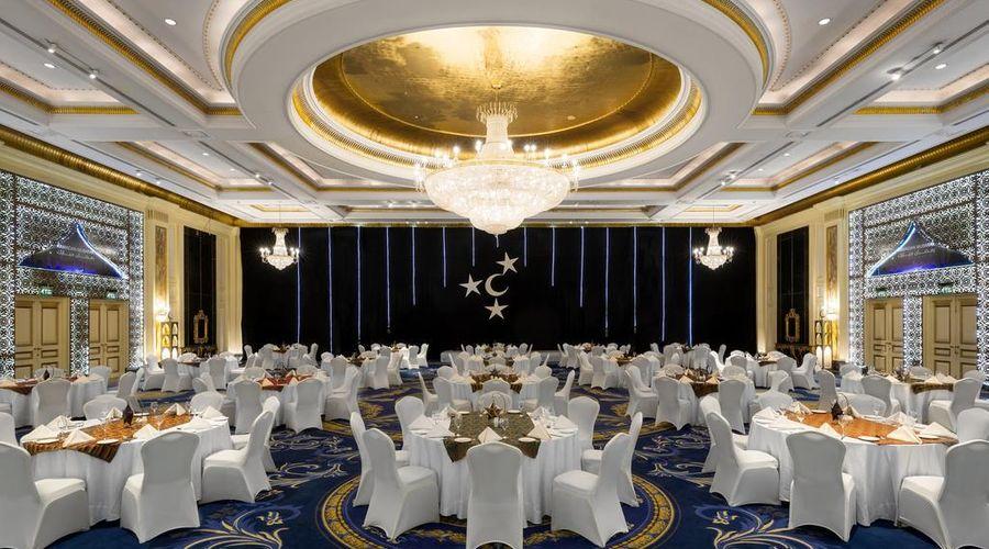 فندق راديسون بلو الرياض-30 من 47 الصور