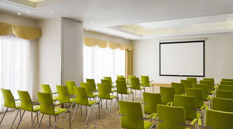 فندق راديسون بلو الرياض-32 من 47 الصور